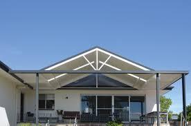 carport blueprints carports carport roof framing flat roof carport designs flat