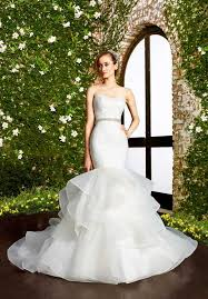 collection wedding dresses moonlight collection wedding dresses