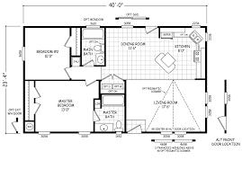 desert rose 24 x 40 933 sqft home mobile homes on main