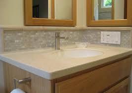 bathroom backsplash ideas and pictures bathroom backsplash ideas home decor news