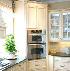 free standing corner pantry cabinet corner pantry cabinet plans kitchen corner pantry kitchen hutch free
