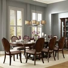 modern formal dining room sets contemporary dining room sets shop the best deals for nov 2017
