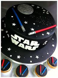starwars cakes extraordinary ideas wars cake designs and awesome best 10
