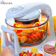 which is the best halogen oven halogen oven cooking