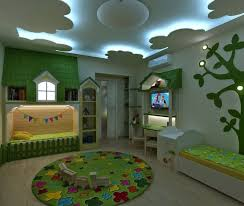 Pop Fall Ceiling Designs For Bedrooms Top 25 False Ceiling Design Options For Rooms 2018
