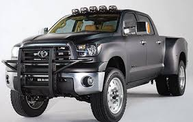 toyota tacoma diesel truck 2018 toyota tacoma diesel review and price trucks reviews 2017 2018