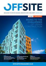 home basics and design mitcham offsite magazine special edition spring 2017 by radar