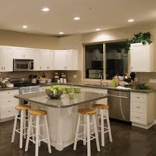 haut de cuisine image de cuisine beautiful plancher de cuisine en bois with image
