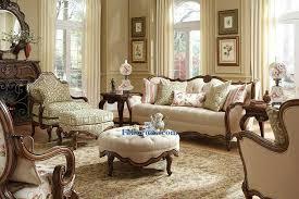victorian sofa set designs modern victorian furniture bold black and white room modern