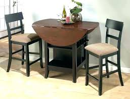 small dining table for 2 cheap kitchen tables 2 kitchen table dining tables table and chairs