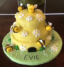 how to make a cake the 25 best bee cakes ideas on bumble bee cake bee