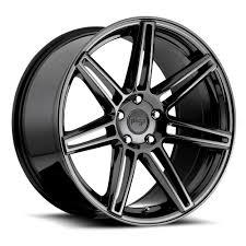 lexus sc300 wheels for sale 1999 lexus sc300 17 inch wheels rims on sale at wheelfire com