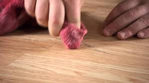 Removing Scratches From Laminate Flooring How To Remove Scuff Marks On Engineered Flooring Flooring Tips