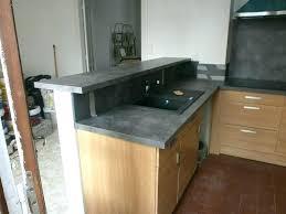 porte meuble cuisine brico depot meuble cuisine brico dpot brico depot meuble de cuisine cuisine