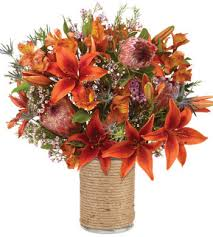 thanksgiving bouquet thanksgiving flowers centerpieces fall floral bouquets calyx