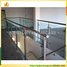 balcony stainless steel railing design terrace railing designs