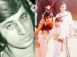 Shakti Kapoor Family S Biggest Controversies Photos - shakti kapoor family s biggest controversies photos indiatimes com