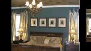 Bedroom Wall Ideas Bedroom Wall Designs Bedroom Wall Colors Ideas Youtube