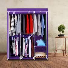 wardrobe amazing clothes wardrobe pictures inspirations amazon