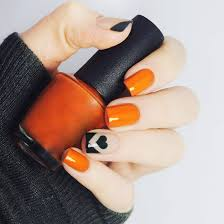 online buy wholesale 3d fake nails from china 3d fake nails