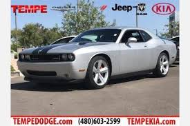 dodge challenger years used dodge challenger for sale special offers edmunds