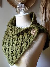 neckwarmer knitting patterns in the loop knitting