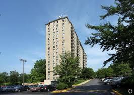 rock creek terrace rentals rockville md apartments com