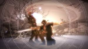 Fable 2 Donating To The Light Fable Ii Guide 2 Games