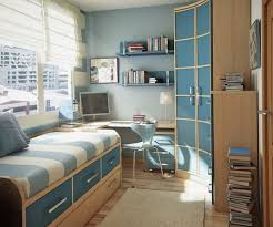 Interior Design Single Bedroom Small Single Bedroom Design Ideas Memsaheb Net