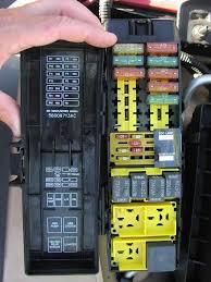 jeep fuse box clicking durango fuse box u2022 wiring diagram database