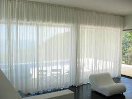 voile curtains google search curtains pinterest blind