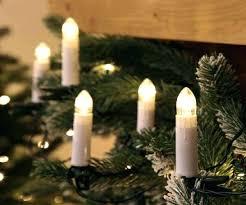 bethlehem lights window candles best battery operated window candles battery operated window candles