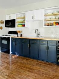 diy flat kitchen cabinet doors painted furniture ideas diy refacing kitchen cabinets