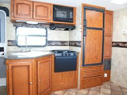 Outdoor Kitchen Sinks And Faucet Rv Kitchen Sink Tremendous Keystone Outdoor Kitchen With Corner