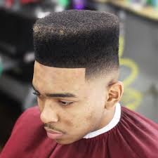 styles for 17 years old boys glamorous hair styles for boys in 17 beautiful hair style boys 2017