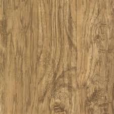 top line floors luxury vinyl flooring price