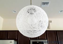 pendant light replacement shades how to replace a ceiling light shade www gradschoolfairs com
