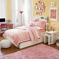 White Wooden Bedroom Furniture Uk White Teenage Bedroom Furniture Round White Wooden Side Table