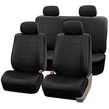 honda crv seat covers 2013 amazon com 15 honda crv seat covers automotive