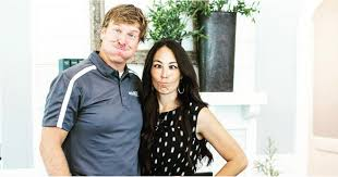Fixer Upper Facebook Chip And Joanna Gaines Are Launching A Magazine Popsugar Home