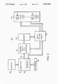 step motor wiring diagram wiring diagram byblank