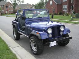 renegade jeep cj7 panelshaun 1983 jeep cj7 specs photos modification info at cardomain