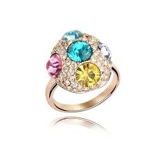 cheapest engagement rings free shipping gold engagement rings wedding rings