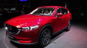 mazda 1 price 2018 mazda cx 5 price car 2018 car 2018