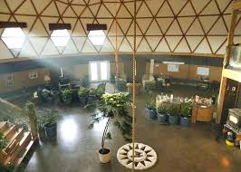 dome home interior design remarkable dome house plans gallery best inspiration home design