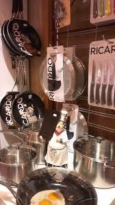 article de cuisine ricardo articles de cuisine boutique héritage