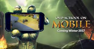 how to play runescape on android school runescape mobile cross platform mmorpg