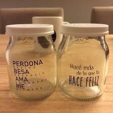 imagenes suvenir para casamiento con frascos de mermelada vinilos etiquetas calcos transp frases frascos souvenirs 89 99