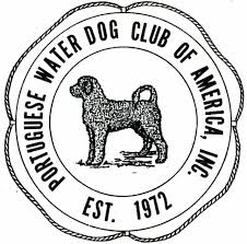 belgian sheepdog club of america national specialty portuguese water dog club of america collection american kennel club