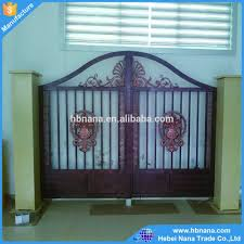 indian house main gate designs house door grill design latest